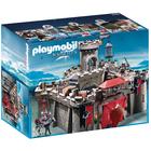 6001-Citadelle des chevaliers de l'Aigle - Playmobil Knights