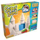 Super Sand Giant