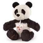 Peluche Best Bussi Panda 25 cm