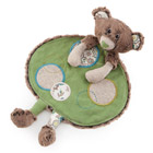 Doudou Forest Angels Ours