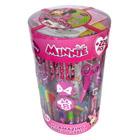 Baril Minnie 225 pièces
