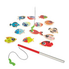Pêche à la Ligne Starfish
