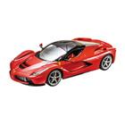 Voiture télécommandée Ferrari Escala 1/14 ème