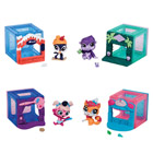 Mini Univers Littlest Petshop