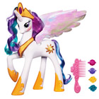 My Little Pony Princesse Celestia