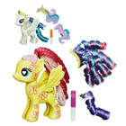 My Little Pony Pop Déco