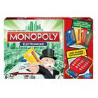 Monopoly Electronique Nouvelle version