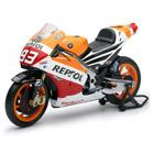 Moto GP Honda Marco Marquez