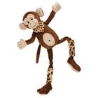 Pépé le chimpanzé
