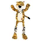 Peluche Grégoire le Tigre 45 cm