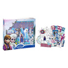 Coffret Coloriage Frozen