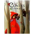 Les plus beaux Contes Classiques