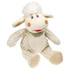 Peluche Mouton Toomout 20 cm