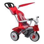 Baby trike premium