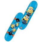 Skateboard Minions