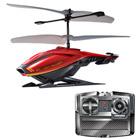 Hélicoptère Sky Hound