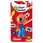 Clown Sauteur