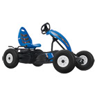 Kart Compact Sport BFR