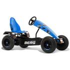 Kart Extra BFR Sport