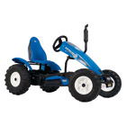 New Holland BFR Kart à pédales