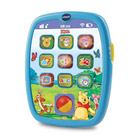 Winnie-baby tablette éducative