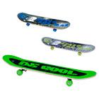 Skateboard 80 cm