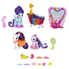 Pack poney beauté My Little Pony