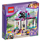 41093-Lego Friends Le Salon de Coiffure d'Heartlake City