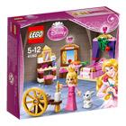 41060-Lego Disney Princesses La Chambre d'Aurore
