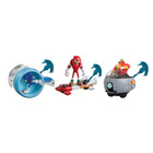 Figurine action Sonic Boom