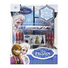 Boîte à bijoux Frozen
