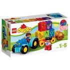 10615-Mon premier tracteur