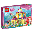 41063-Lego Disney Princess Le Royaume d'Ariel