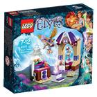 41071-Lego Elves La Machine volante d'Aira