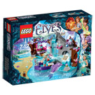 41072-Spa beauté Elves Lego