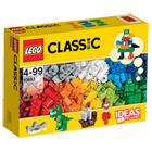 10693-Le complément créatif LEGO Classic