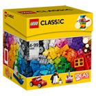 10695-La boîte de construction créative LEGO Classic