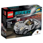 75910-Porsche 918 Spyder