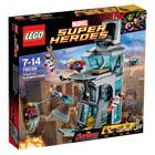 76038-L'attaque de la tour des Avengers