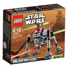 75077-Homing Spider Droid