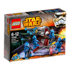 75088-Senate Commando Troopers
