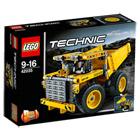 42035-Le camion de la mine
