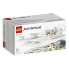21050-Lego Architecture Studio