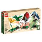 21301-Lego Ideas Oiseaux