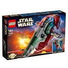 75060-Lego Star Wars Slave I™