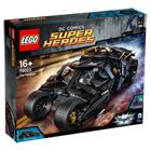 76023-Lego Super Heroes Le Tumbler