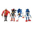 Figurine Sonic Boom