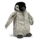 WWF Bébé Pingouin 15 cm