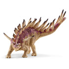 Kentrosaure