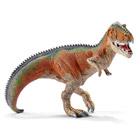 Giganotosaure orange